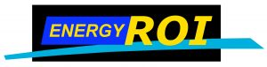 Energy Roi logo 2016 Nov _ 0. S